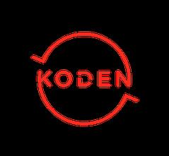 Logo Koden
