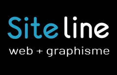 Logo Site Line