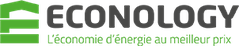 Logo Econology