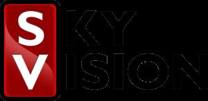 Logo Skyvision