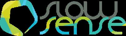 Logo Slow Sense