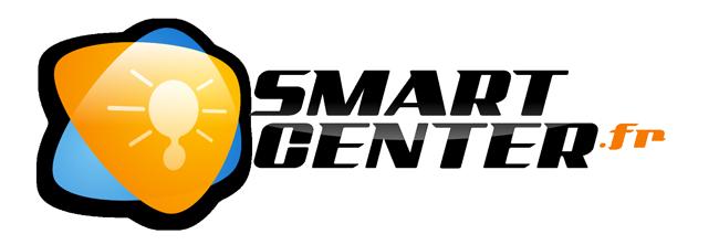 Logo Smartcenter