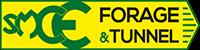 Logo SE Smce Forage