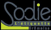 Logo Sodie
