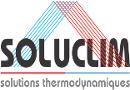 Logo Soluclim