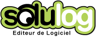 Logo Solulog