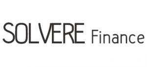 Logo Solvere Finance