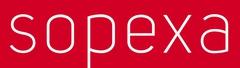 Logo Sopex