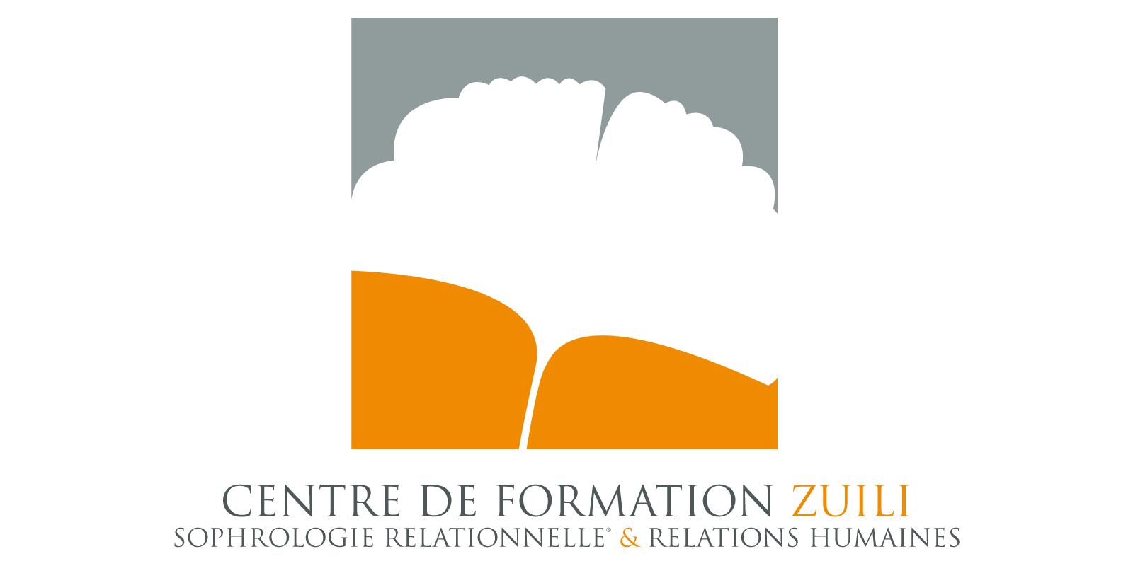Logo SAS Zuili