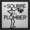Logo Le Sourire du Plombier