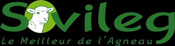 Logo Abattoir Prive
