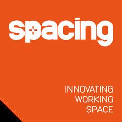 Logo Spacing