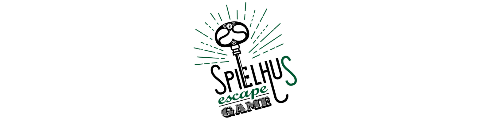 Logo Spielhus