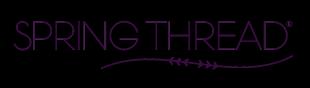 Logo 1St Surgiconcept