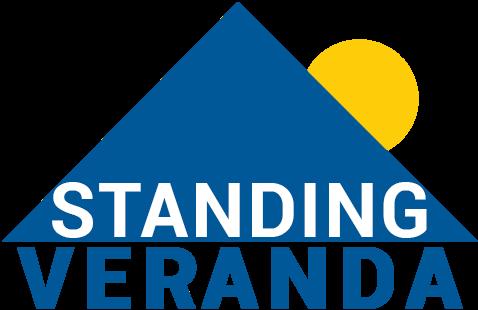 Logo Standing Veranda