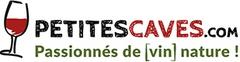Logo Lespetitescaves Com