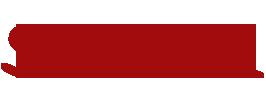 Logo La Salsa