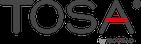 Logo Isograd