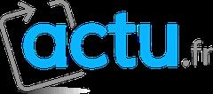 Logo Midi Presse