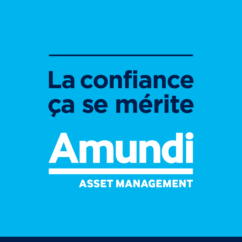 Logo Amundi It Services