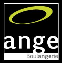 Logo Osange