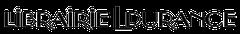Logo Librairie L Durance