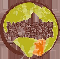 Logo Raconte Moi la Terre