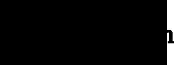 Logo Librairie Flammarion