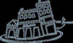 Logo Vivement Dimanche