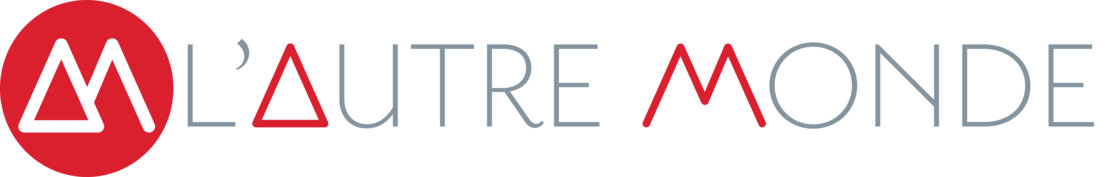 Logo L'Autre Monde