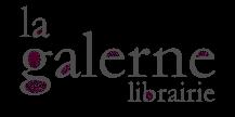 Logo La Galerne