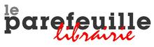 Logo Le Parefeuille