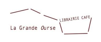 Logo La Grande Ourse