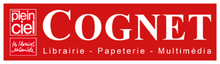 Logo Cognet