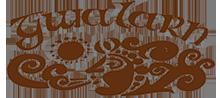 Logo Librairie Gwarlarn