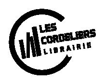 Logo Librairie des Cordeliers