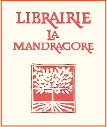 Logo Le Mandragore