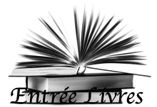 Logo Entree Livres