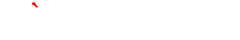 Logo Mycaddymaster Com,Mcm
