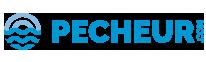Logo Le Pecheur