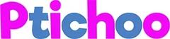 Logo Jbg Web