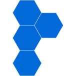 Logo Ms Developpement