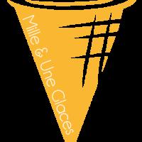 Logo Mille et une Glaces
