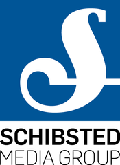 Logo Schibsted France