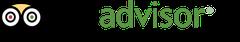 Logo Au Bois du Bonheur