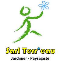 Logo Terr'Eau