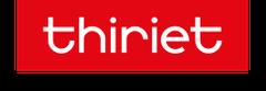 Logo Glaces Thiriet