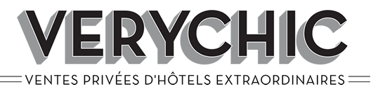 Logo Verychic