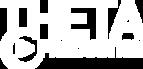 Logo Theta Production