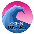 Logo Hurley Surf Shop Lacanau